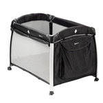 Bebe Care Xenon Travel Cot 2008